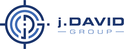 J. David Group