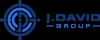 j.DavidGroup_logo2