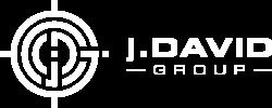 white-color-logo